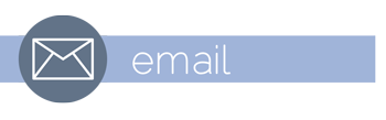 Email Susan Michael Barrett