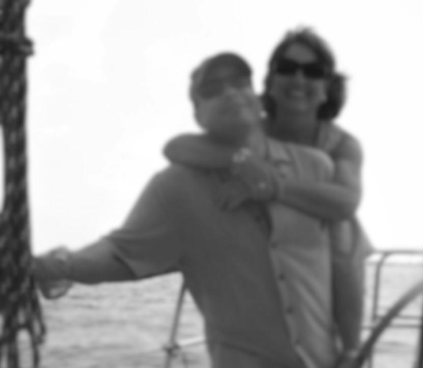 conrad sailing 006 (2)