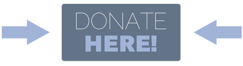 donate-500-here-with-arrows