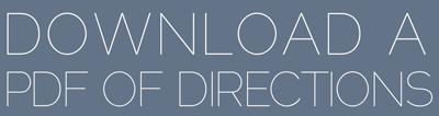 DOWNLOAD-PDF-mobile