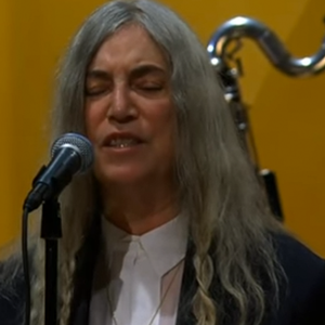 topic-3-Patti-Smith